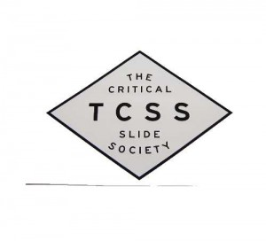 TCSS_BUMPER_PINLINE