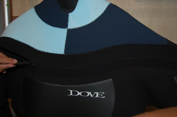 dove_seal5